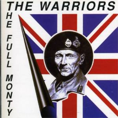 Warriors Come Out And Play Song: The Full Monty _ Rare And Unreleased Bous