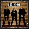 Knock  Off - This is Who We Are, This is What We Do CD