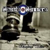 Saints & Sinners - Skinhead Times CD