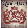 Red Alert - Brewed In Sunderland (The Best of Red Alert) double CD