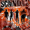 Scandal - 5 Seconds To Riot CD/EP