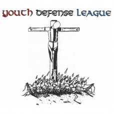 Youth Defense League - The Complete Collection CD
