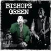 Bishops Green - Same MCD
