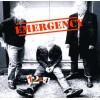 "Emergency - 1234....12"" LP (ltd gatefold sleeve) White vinyl"