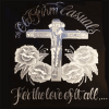 Old Firm Casuals - For The Love of it all....CD Digipack