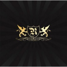 Razorblade - S/T CD