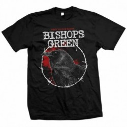Bishops Green - Back to Our Roots T Shirt