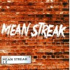 "Mean Streak - S/T 7"" EP Black vinyl"