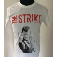 The Strike - Image T Shirt