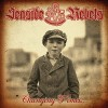 "Seaside Rebels - Changing Times 7"" EP (4 tracks)"