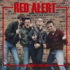 """Red Alert - The Oi! Singles Collection 1980-1983 12"""" LP"""