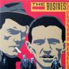 "The Business - Suburban Rebels 12"" LP Black Vinyl Gatefold Sleeve 20/11/20"