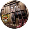 "Booze & Glory - Trouble Free 12"" Vinyl Picture Disc"