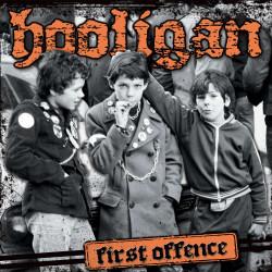 "Zex - Execute 12"" LP Black vinyl"