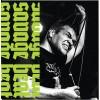 "Savage Beat - Wired 12"" LP (Neon yellow vinyl)"