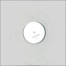 "Broken Heroes - This is Oi! 12"" Vinyl Testpressing (End April 18)"