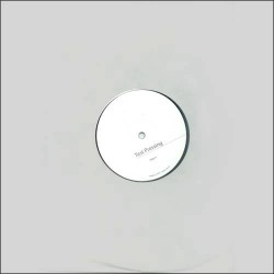"OI POLLOI - Total Anarchoi 12"" Test pressing"