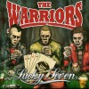 The Warriors - Lucky Seven CD(In stock NOW)