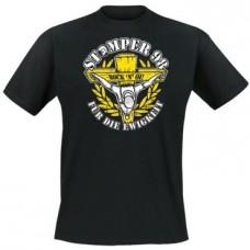 Stomper 98 - T Shirt