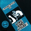 Condemned 84 - Live and Loud CD