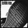 KNOCK OFF - Like A Kick In The Head CD