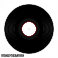 """Combat 84 - Send In The Marines 12"""" Test Pressing (12/8/20)"""